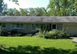 Foreclosed Home in CARDINAL DR, Owenton, KY - 40359