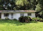 Foreclosed Home en NW 144TH PL, Alachua, FL - 32615