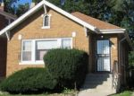 Foreclosed Home in S PRAIRIE AVE, Chicago, IL - 60619