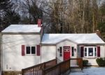 Foreclosed Home in LENO RD, Holland, MA - 01521