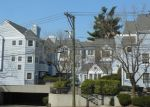 Foreclosed Home in GROVE ST, Stamford, CT - 06901