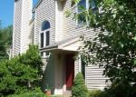 Foreclosed Home in PINE RIDGE RD, Saratoga Springs, NY - 12866