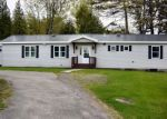Foreclosed Home in STATE ROUTE 30, Tupper Lake, NY - 12986