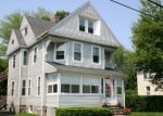 Foreclosed Home en MYRTLE ST, Norwalk, CT - 06855