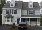 Foreclosed Home in VERNON ST, Lowell, MA - 01850