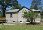 Foreclosed Home en HAMPTON RD, Chaplin, CT - 06235