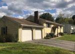 Foreclosed Home en HARRISSVILLE RD, Putnam, CT - 06260