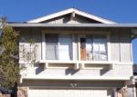 Foreclosed Home en BLAKEMORE CT, Fairfield, CA - 94533