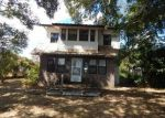 Foreclosed Home en N BUENA VISTA DR, Lake Alfred, FL - 33850