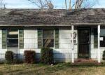 Foreclosed Home en LAUGHRUN DR, Forrest City, AR - 72335