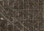 Foreclosed Home in MINERVA AVE, Dolton, IL - 60419