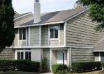 Foreclosed Home en DEODAR, Irvine, CA - 92604