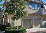 Foreclosed Home en ARUBA CV, Chula Vista, CA - 91915