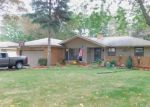 Foreclosed Home en S 21ST ST, Milwaukee, WI - 53221