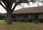 Foreclosed Home en ROSLYN LN, Lakeland, FL - 33812