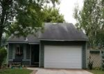 Foreclosed Home en WILLOW CREEK LN, Saint Paul, MN - 55126