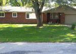 Foreclosed Home in VALENCIA DR, Belleville, IL - 62223