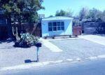 Foreclosed Home en N CARNATION DR, Sun City, AZ - 85373