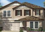 Foreclosed Home en CUYAHOGA CT, Perris, CA - 92570