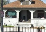Foreclosed Home in E 53RD ST, Los Angeles, CA - 90011
