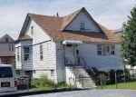 Foreclosed Home en 177TH ST, Jamaica, NY - 11434