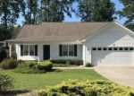 Foreclosed Home in LOURO LN, Aberdeen, NC - 28315