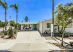 Foreclosed Home in CONRAD AVE, San Diego, CA - 92117