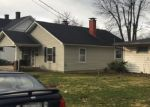 Foreclosed Home in MILITARY ST, Georgetown, KY - 40324