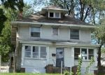 Foreclosed Home in S 29TH ST, Omaha, NE - 68105