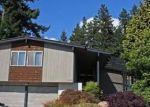 Foreclosed Home en NE 153RD PL, Kirkland, WA - 98034