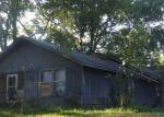 Foreclosed Home en SHUFFIELD RD, Bismarck, AR - 71929