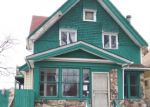 Foreclosed Home en N 36TH ST, Milwaukee, WI - 53216