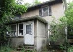 Foreclosed Home in STATE ROUTE 96, Clifton Springs, NY - 14432