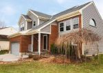 Foreclosed Home in TATTERSALL LN, Florence, KY - 41042