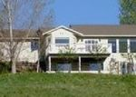Foreclosed Home in HIGHWAY 95, Weiser, ID - 83672