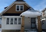 Foreclosed Home en N 37TH ST, Milwaukee, WI - 53216