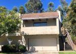 Foreclosed Home en RESERVOIR DR, San Diego, CA - 92115