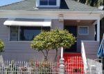 Foreclosed Home en 28TH ST, Richmond, CA - 94804