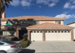 Foreclosed Home in SAPPHIRE RIDGE AVE, Las Vegas, NV - 89129