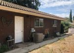 Foreclosed Home en ELM ST, Chino, CA - 91710