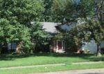 Foreclosed Home in S FIR PL, Broken Arrow, OK - 74012