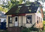 Foreclosed Home en GREEN ST, Racine, WI - 53402