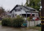 Foreclosed Home en 2ND ST, Upper Lake, CA - 95485