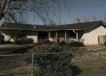 Foreclosed Home en FORWARD WAY, Red Bluff, CA - 96080