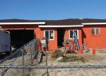Foreclosed Home en SUN VALLEY DR, Twentynine Palms, CA - 92277