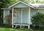 Foreclosed Home en E 120TH AVE, Tampa, FL - 33612