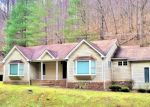 Foreclosed Home in FOREST HILLS RD, Forest Hills, KY - 41527