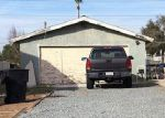 Foreclosed Home en CARVER ST, Chula Vista, CA - 91911