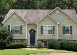 Foreclosed Home en HAMPTON BROOK DR, Hampton, GA - 30228