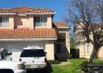 Foreclosed Home en RAPALLO WAY, Bay Point, CA - 94565